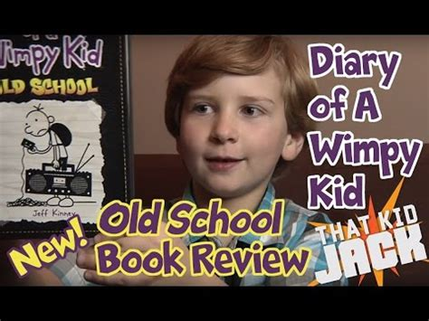 Book review for isc school